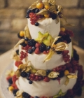tort-de-nunta-decorat-cu-fructe-de-toamna-3