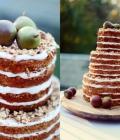 tort-de-nunta-decorat-cu-fructe-de-toamna-5