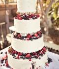 tort-de-nunta-decorat-cu-fructe-de-toamna-6