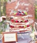 tort-de-nunta-decorat-cu-fructe-de-toamna-7