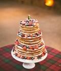 tort-de-nunta-decorat-cu-fructe-de-toamna-8