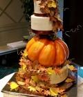 decoratiuni-pentru-tort-de-nunta_frunze-toamna-1