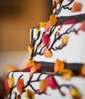 decoratiuni-pentru-tort-de-nunta_frunze-toamna-10