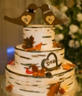 decoratiuni-pentru-tort-de-nunta_frunze-toamna-11