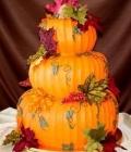 decoratiuni-pentru-tort-de-nunta_frunze-toamna-12