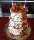 decoratiuni-pentru-tort-de-nunta_frunze-toamna-13