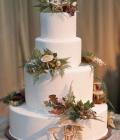 decoratiuni-pentru-tort-de-nunta_frunze-toamna-15