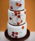 decoratiuni-pentru-tort-de-nunta_frunze-toamna-16
