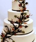 decoratiuni-pentru-tort-de-nunta_frunze-toamna-17