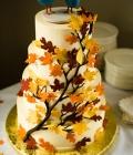 decoratiuni-pentru-tort-de-nunta_frunze-toamna-19