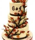 decoratiuni-pentru-tort-de-nunta_frunze-toamna-2