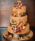 decoratiuni-pentru-tort-de-nunta_frunze-toamna-20