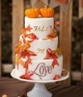decoratiuni-pentru-tort-de-nunta_frunze-toamna-21