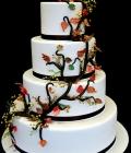 decoratiuni-pentru-tort-de-nunta_frunze-toamna-3