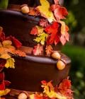 decoratiuni-pentru-tort-de-nunta_frunze-toamna-4