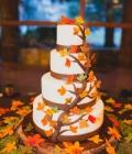 decoratiuni-pentru-tort-de-nunta_frunze-toamna-5