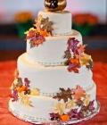 decoratiuni-pentru-tort-de-nunta_frunze-toamna-7