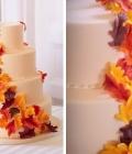 decoratiuni-pentru-tort-de-nunta_frunze-toamna-8