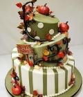 decoratiuni-pentru-tort-de-nunta_frunze-toamna-9