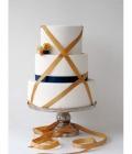 torturi-de-nunta-maggie-austin_minimaliste-6