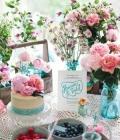 inspiratii-cromatice-nunti_turcoaz-si-roz-1