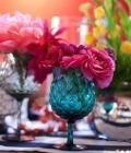 inspiratii-cromatice-nunti_turcoaz-si-roz-13