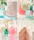 inspiratii-cromatice-nunti_turcoaz-si-roz-14