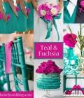 inspiratii-cromatice-nunti_turcoaz-si-roz-17