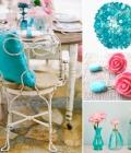 inspiratii-cromatice-nunti_turcoaz-si-roz-21