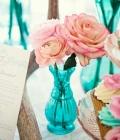 inspiratii-cromatice-nunti_turcoaz-si-roz-24