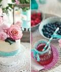 inspiratii-cromatice-nunti_turcoaz-si-roz-27