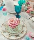 inspiratii-cromatice-nunti_turcoaz-si-roz-28