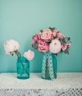 inspiratii-cromatice-nunti_turcoaz-si-roz-42