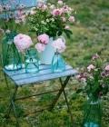 inspiratii-cromatice-nunti_turcoaz-si-roz-5
