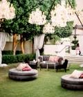 spatiu-lounge_nunta-6