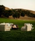 zona-lounge-nunta