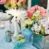 Modalitati simple de a-ti decora nunta (partea a III-a)