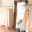 Dintre cei mai cunoscuti designeri internationali de rochii de mireasa