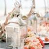 Modalitati simple de a-ti decora nunta (partea I)