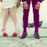 Tot ce trebuie sa stii despre fotograful de nunta din Romania