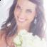 Tot ce trebuie sa stiti pentru zambetul perfect din ziua nuntii si cum sa-l obtineti cu ajutorul implanturilor, coroanelor, fatetelor si aparatelor dentare