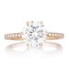 11 modele de inele de logodna si multe sclipiri de diamante
