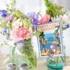 Modalitati simple de a-ti decora nunta (partea a II-a)