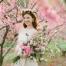 Sunt primavara cele mai frumoase nunti?