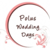 Polus Wedding Days – 15-17 feb 2013 – Polus Center Cluj