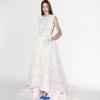 Simplu, sexy si atemporal: colectia de rochii de mireasa Houghton Bride, pentru sezonul toamna – iarna 2014
