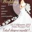 Targurile de nunti din 2013