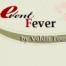 "Targul de nunti ""Wedding Fever"" – 15-17 mar 2013 – Teatrul National Craiova"