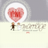 "Festivalul de nunti ""IM MARRIAGE"" – 1-3 feb 2013 – Iulius Mall – Timisoara"