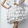 Targul de nunti Ghidul Miresei – Romexpo – 22-24 februarie 2013